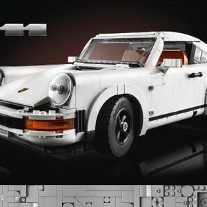 lego porsche 911 turbo and targa now available