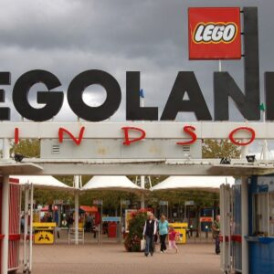 legoland windsor confirms re opening date