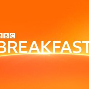bbc breakfast is looking for lego fans to show off their collection