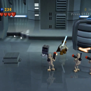 five characters we need to see in lego star wars the skywalker saga
