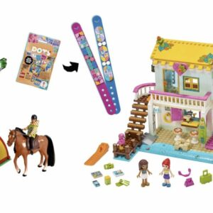 from scala and belville to friends and elves the evolution of lego themes marketed towards girls
