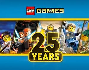 lego universe remastered soundtrack more