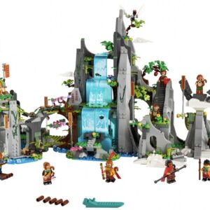 march 2021 lego sets that are now available at lego shophome