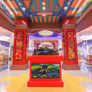 the lego group reaffirms investment in china as part of 2020 annual report
