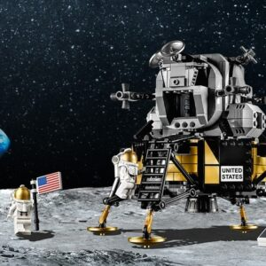 winning entries for lego ideas space contest chosen as fan vote begins