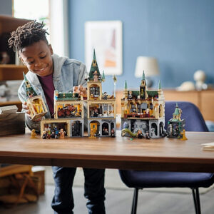 2021 lego harry potter sets available for pre order