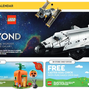 april 2021 new lego sets promotions