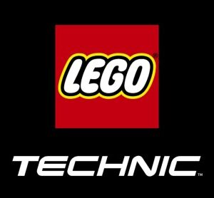 could you become a lego technic designer