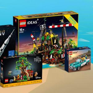 design a future gwp in lego ideas coastal contest