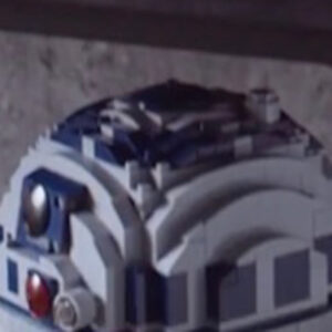 is lego giving us a glimpse of a new lego star wars ucs r2 d2 set