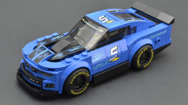 last chance for retiring lego harry potter speed champions and jurassic world sets