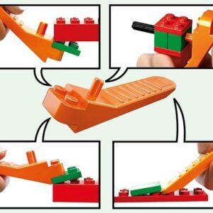 lego brick separators tile remover tools more