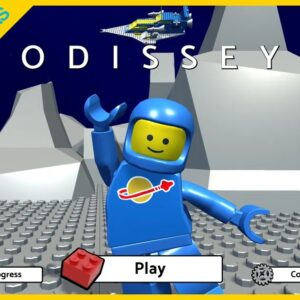 lego ideas microgame contest winners revealed and where to play them