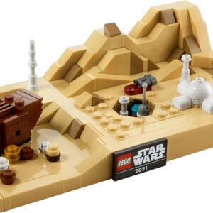 lego launches 2021 may the 4th promotions