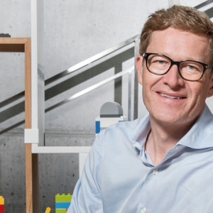 lego named among times 100 most influential companies
