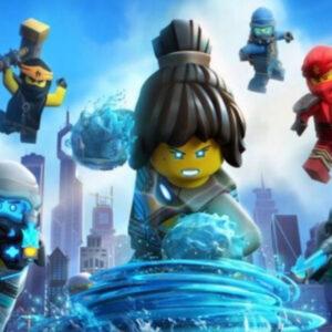 lego ninjago seasons 14 and 15 are coming to the uk next week
