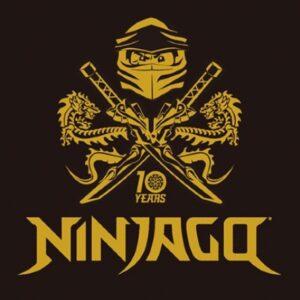 new lego ninjago x uniqlo clothing line revealed