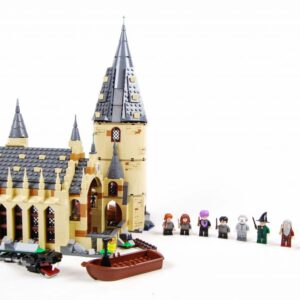 seven retiring lego sets to buy on double vip points
