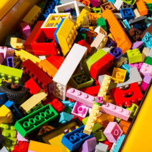 the lego group named as one of time magazines 100 most influential companies