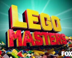 uk lego masters usa on e4 next week