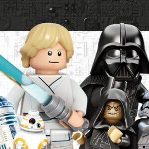 answered can lego sell star wars minifigures on their own rlfm days 2021 star wars interview