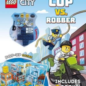 awesome lego city lego ninjago pop up books
