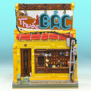 check out the winners of the 2021 lego ideas your creations in the world famous lego house building contest