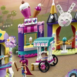 even more lego friends summer sets have been revealed