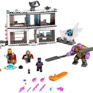 heres what the lego super heroes team is planning for 2023
