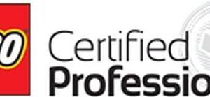 lego certified professional positions available