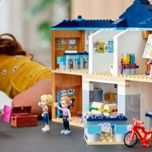 lego friends summer 2021 models now listed on lego com