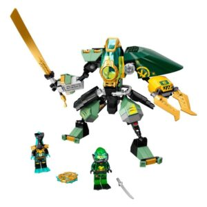 lego ninjago summer 2021 official images released