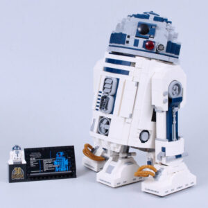 lego star wars 75308 r2 d2 review