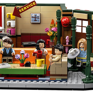 lego teases new licensed sets slated to be revealed soon