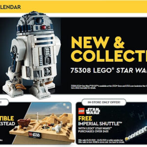may 2021 new lego sets promotions