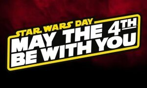 may the fourth offers have begun