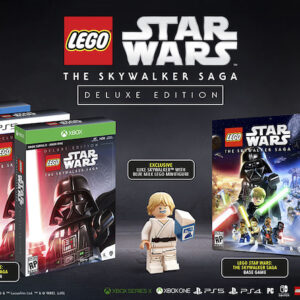more clues that lego star wars the skywalker saga is coming very soon