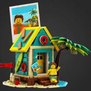 vote for a future gwp in lego ideas coastal contest