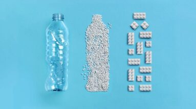 everything you need to know about legos recycled plastic prototype brick sustainability efforts