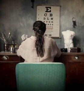 ideas typewriter reveal imminent