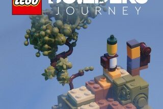 lego builders journey now available on pc and nintendo switch