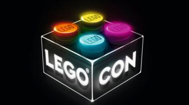 lego con 2021 live blog