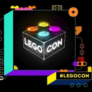 lego con 2021 recap the good the meh and the lack of lego star wars news