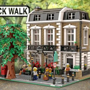 lego product idea brick walk achieves 10000 votes