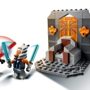 lego star wars designers reveal a huge change to how they choose characters