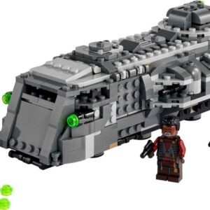 lego star wars the mandalorian summer 2021 sets now up at lego com