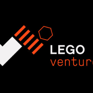 lego ventures boss says the lego group is looking for more business partners