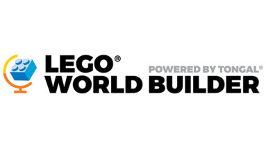 lego world builder is expanding the team