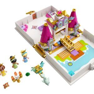 more lego disney summer 2021 sets revealed at lego shophome