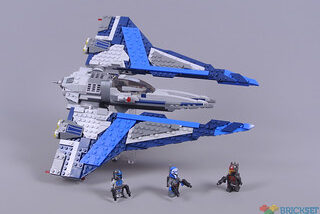review 75316 mandalorian starfighter